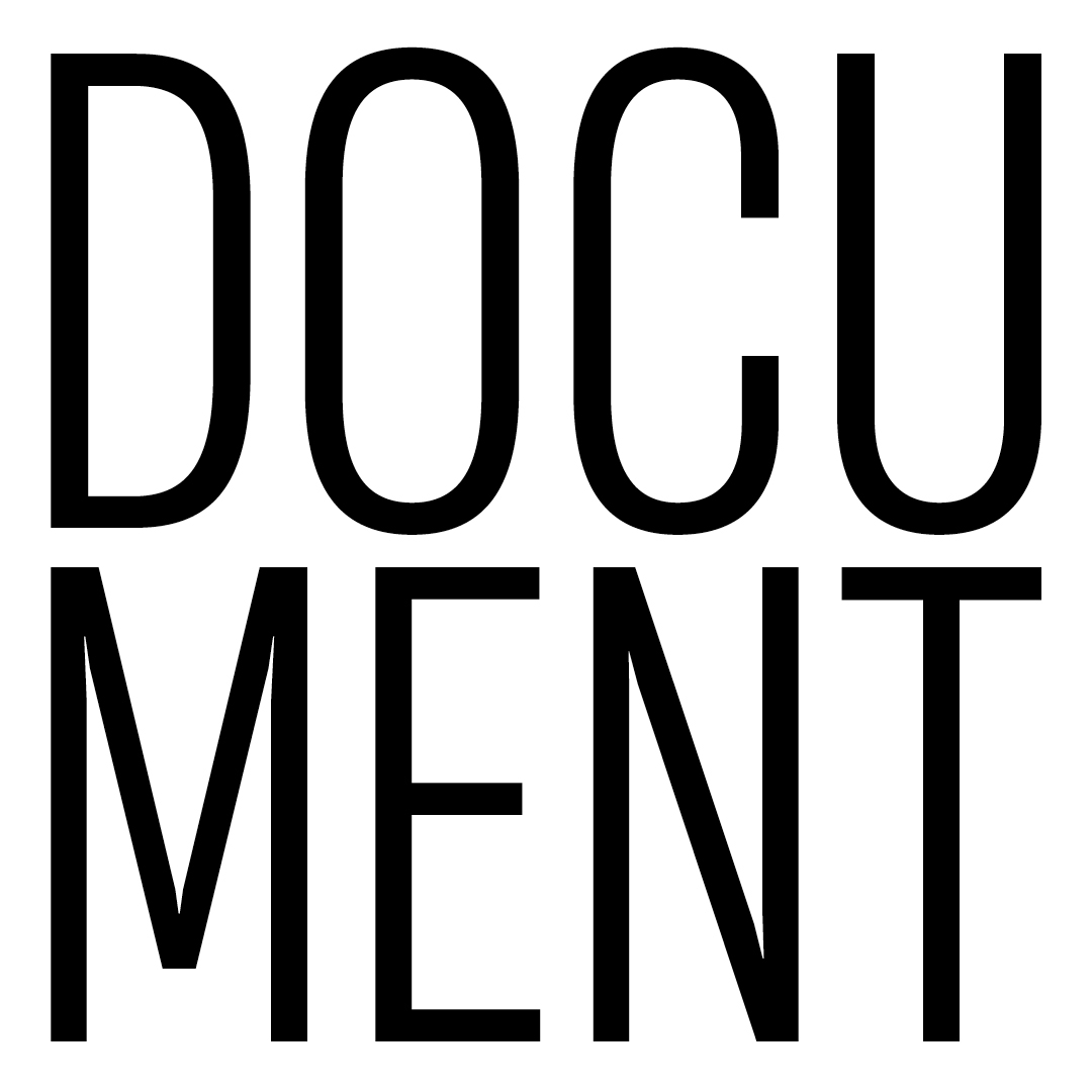 Document - Left of the Dial 2021 - Rotterdam