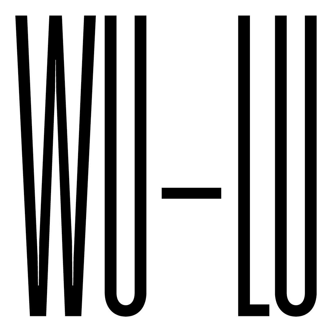 Wu-Lu - Left of the Dial 2021 - Rotterdam