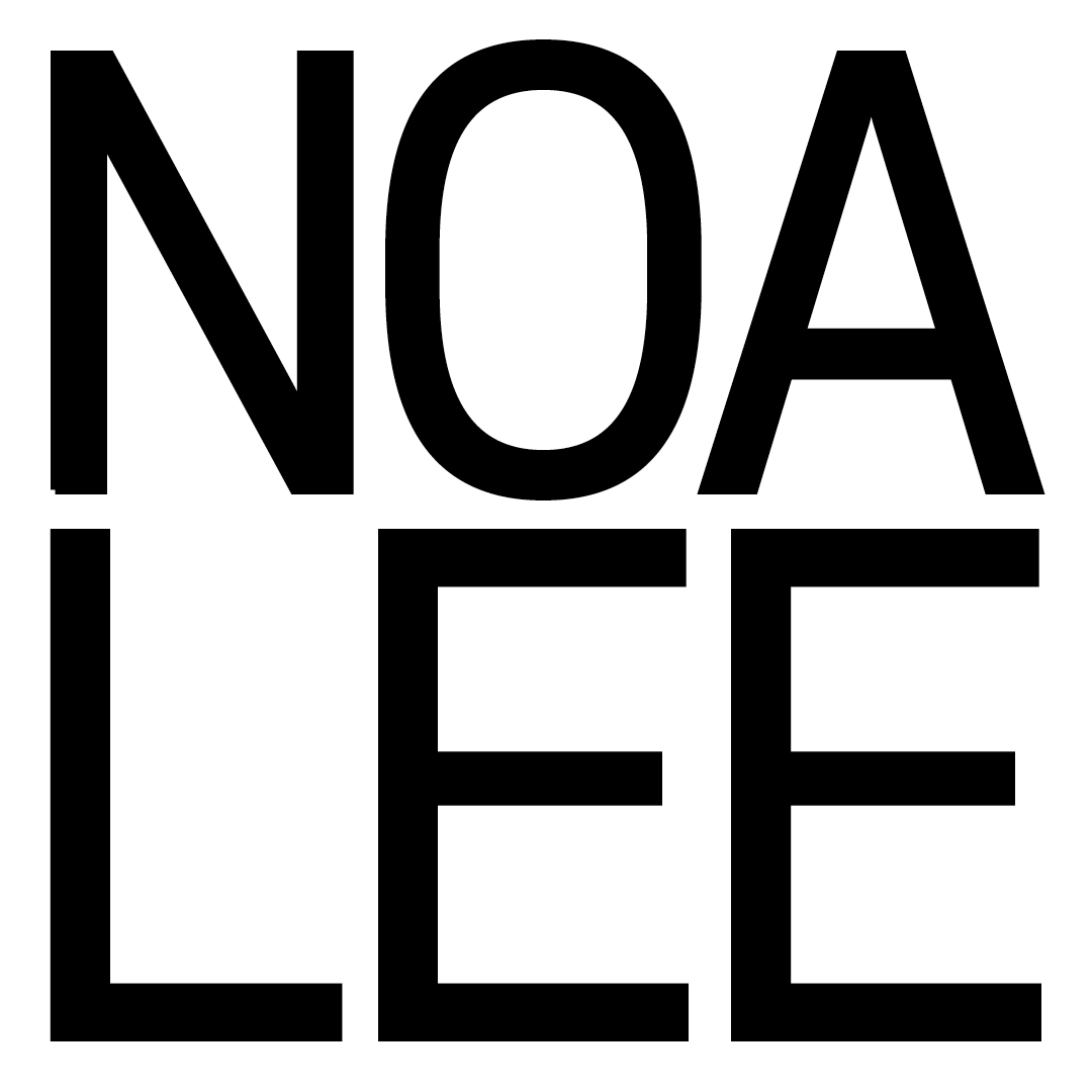 Noa Lee - Left of the Dial 2021 - Rotterdam