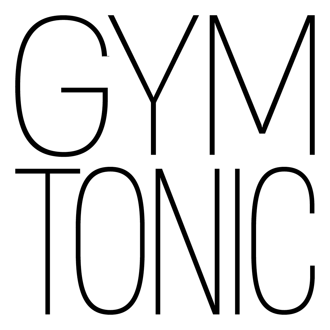 Gym Tonic - Left of the Dial 2021 - Rotterdam